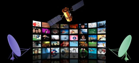 IPTV Market Report From Transparency Market Research