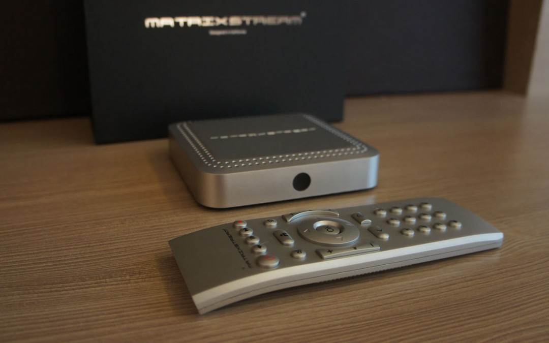 East African TV Provider Learns the Hard Way about Reliable Set-Top Boxes