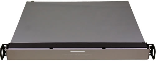 IMX-1U-New-Bezel-Front-Shot-500