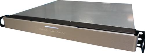 IMX-1U-New-Bezel-Side-500
