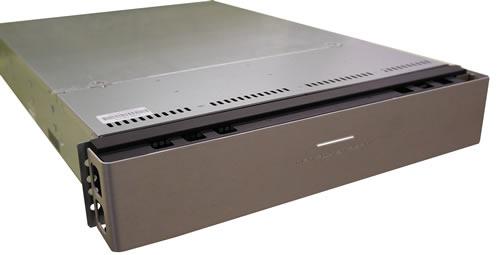 MX-2U-Cloud-Sever-500