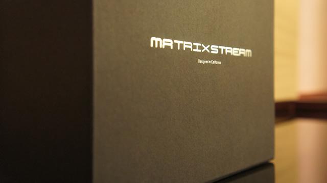 MX2-2