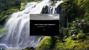 MatrixEverywhere PC Player Screen Shot 2