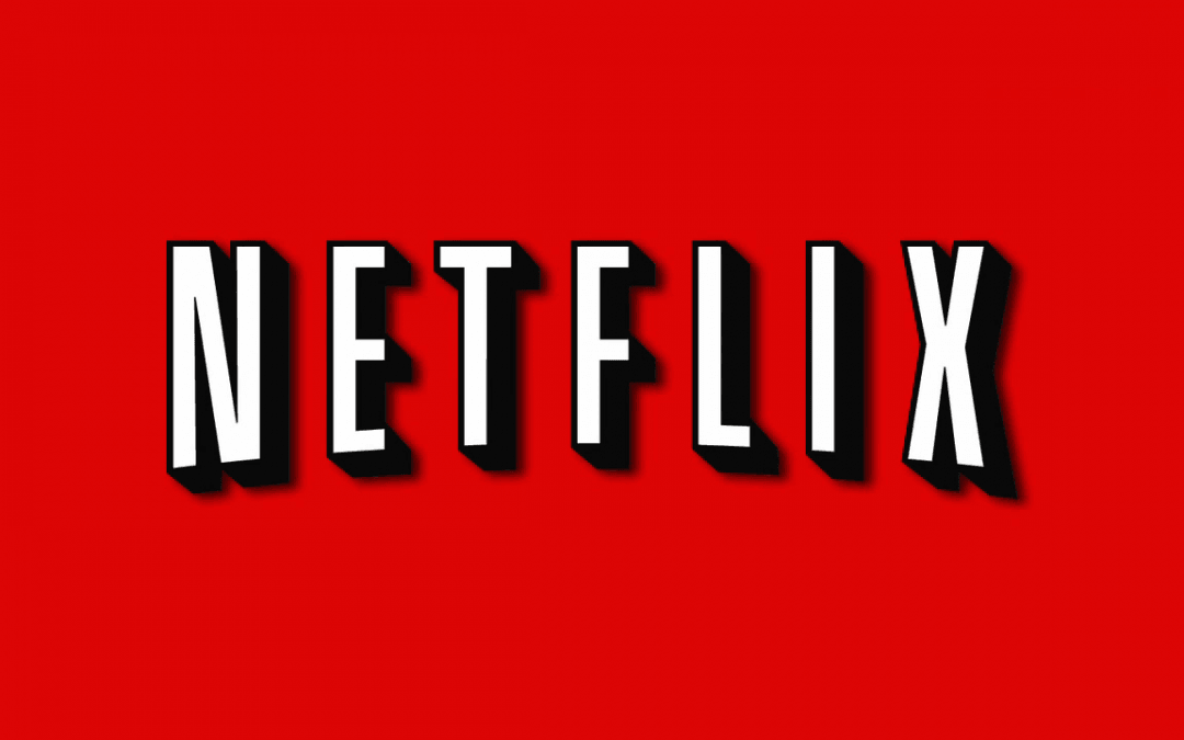 Netflix Nets A Million Australian Subscribers in Three Months, Lessons for IPTV Providers Abound
