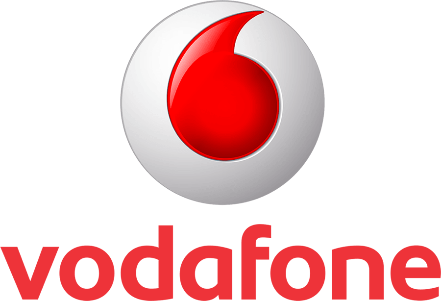 Major Africa Mobile TV and OTT News – Naspers to Team with Vodafone for Mobile VOD Service