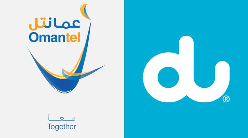 Omantel-du Partnership Offer IPTV Services in Oman