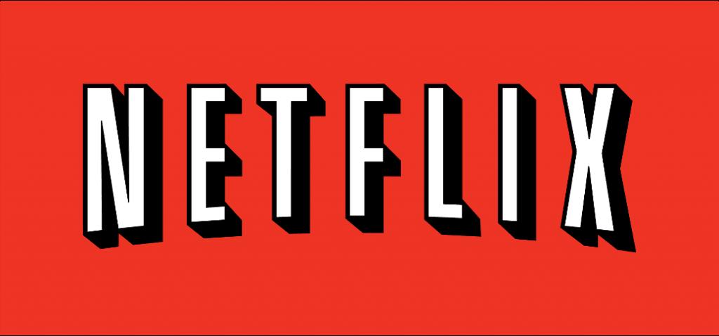 IPTV/OTT News Update – Netflix and Hulu Subscribers Watch TV Series First