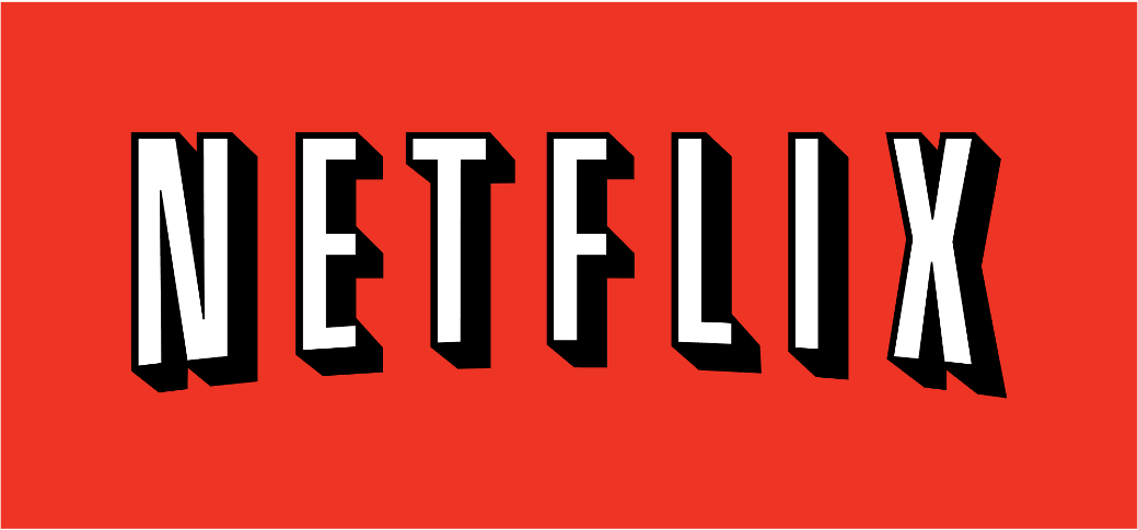 IPTV/OTT News Update – Netflix and Hulu Subscribers Watch TV Series First