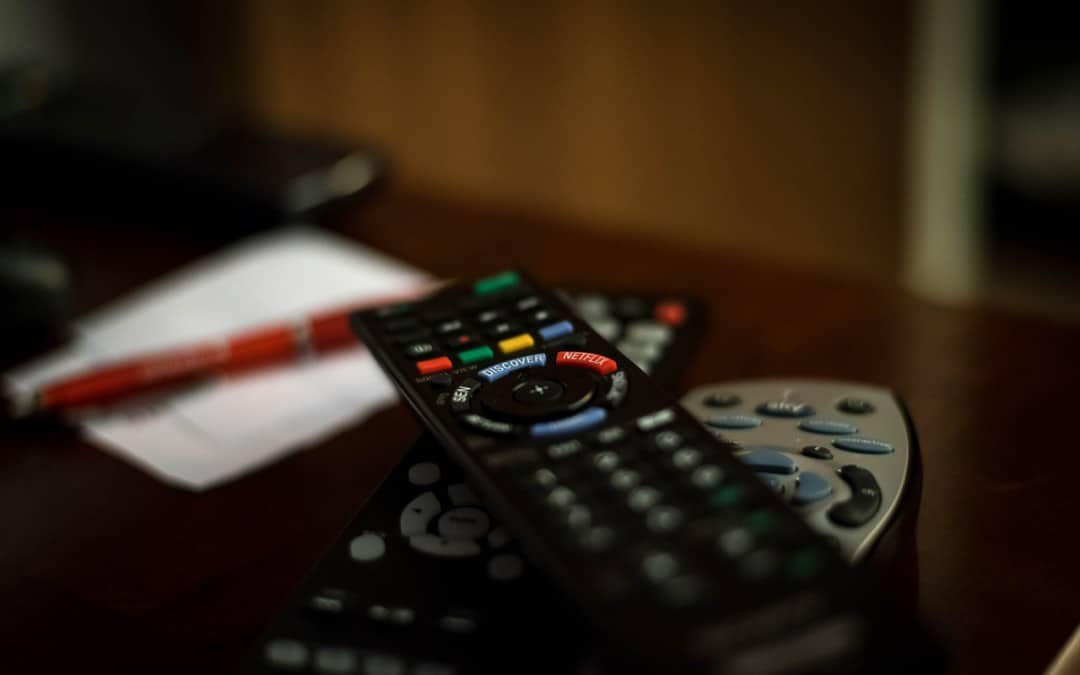 SAARC IPTV Market – Subscriber Base Will Be Around 300,000+