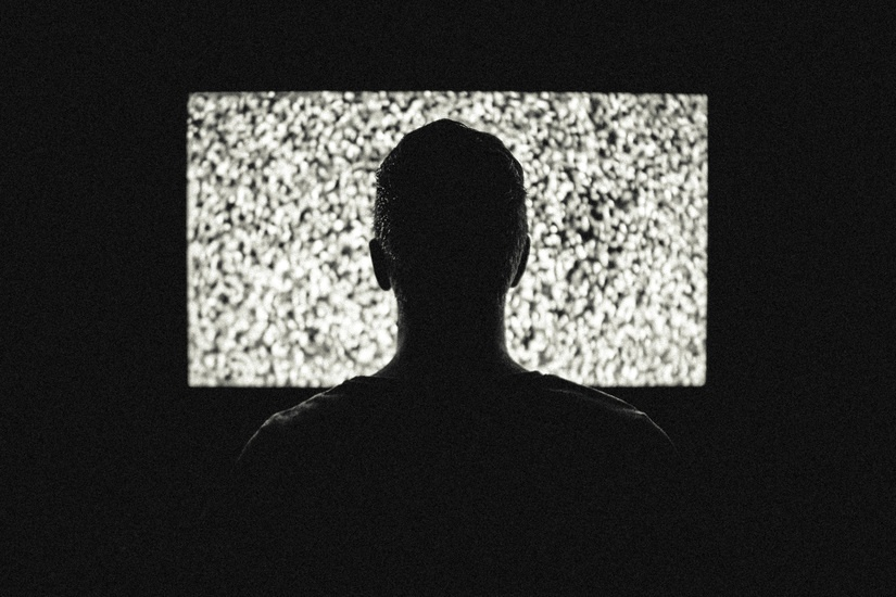 OTT Internet Television – Threat to Pay TV?