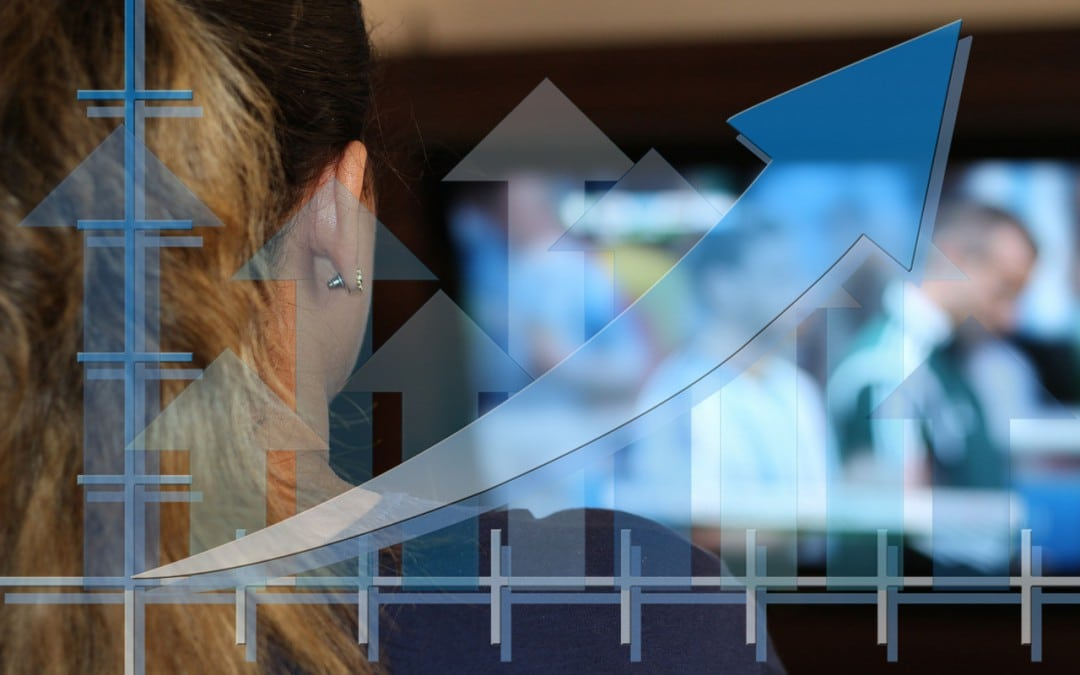 Global IPTV Market to Surpass US$79 Billion by 2020