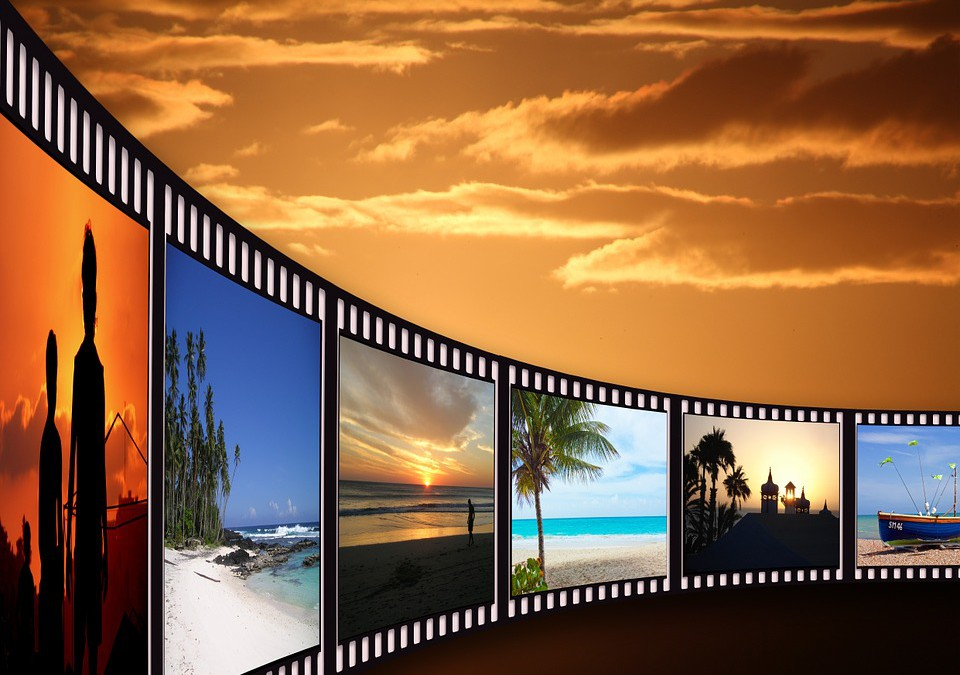 Why Video-On-Demand Market is Creating a Buzz?