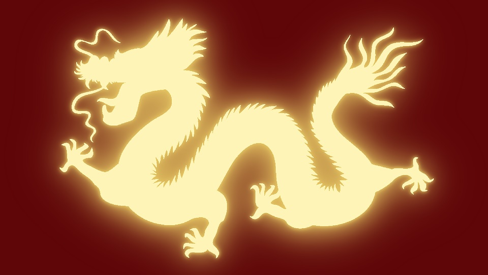 IPTV in China: A Sleeping Dragon Awakened