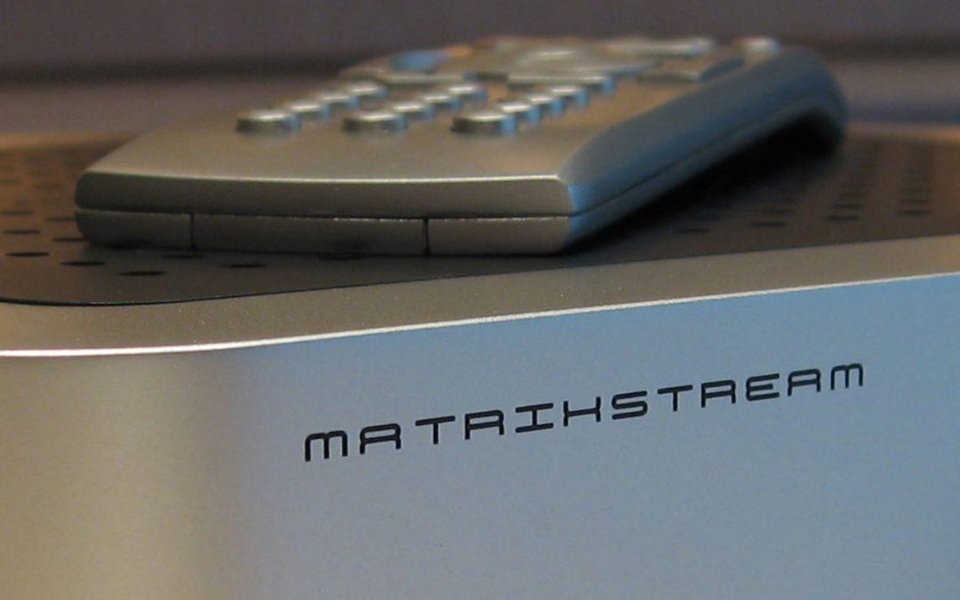 In Case You Missed It … ChannelNews Australia Highlights Matrixstream Inroads Down Under