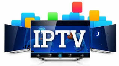 The Use of Non-Certified Digital TELEVISION as well as IPTV Boxes Can Bring about RM 100,000 Penalty and also Prison Time
