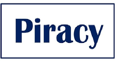 Cops shuts pirate IPTV network offering half a million subs