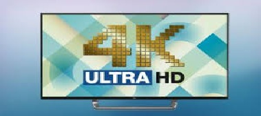 Matrixstream – One of the Top Manufacturer of Global 4K Ultra HD Set-top Box Market 2018