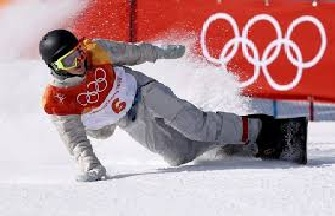 Winter Olympics in the Caribbean will be launched by Matrixstream in Partnership with Digicel PlayGo