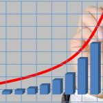 IPTV Market Projected to reach US$ 80 Bn Mark by 2023