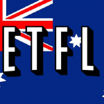 APAC IPTV and OTT Update – Australian Market Transformed by Online VOD