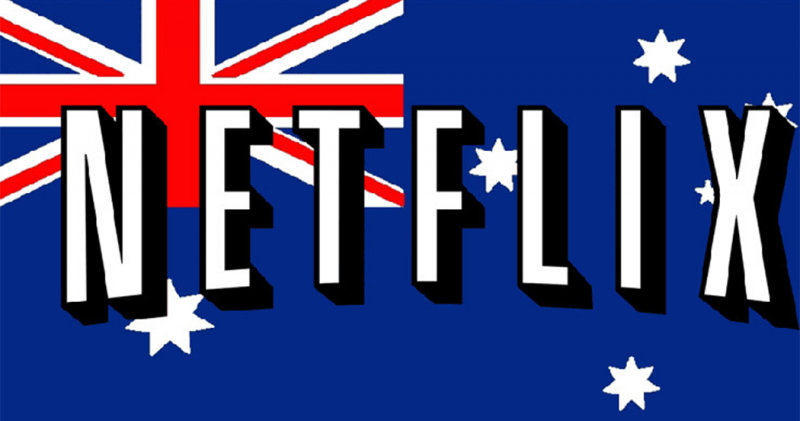 APAC IPTV and OTT Update – Australian Market Transformed by Online VOD
