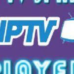 International Pay TV Market 2018- Corporation, Ammino Company, MatrixStream Technologies, Orange S.A., Eutelsat etc.,