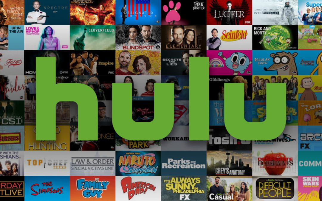 Hulu Subscribers Flocking to Ad-Free Experience, Shows Increasing Consumer Disdain for Ads (and willingness to pay up to avoid them)