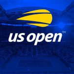 Amazon Slammed for U.S. Open Coverage in U.K., Again Shows Difficulty of Weeks-Long Live Streaming Events