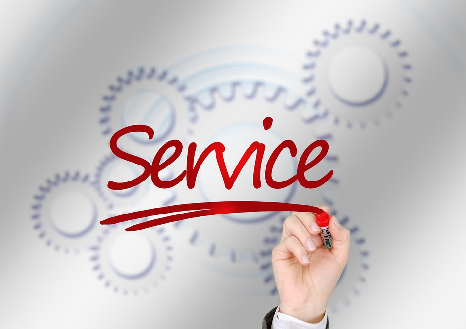 Telco Customer Treatment