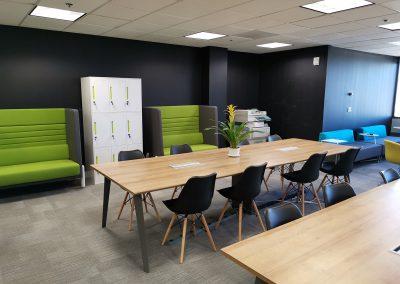Innocospace-Coworking-Locker