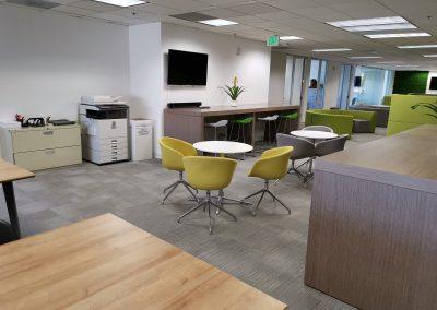 Innocospace-Coworking-Open-Space-3