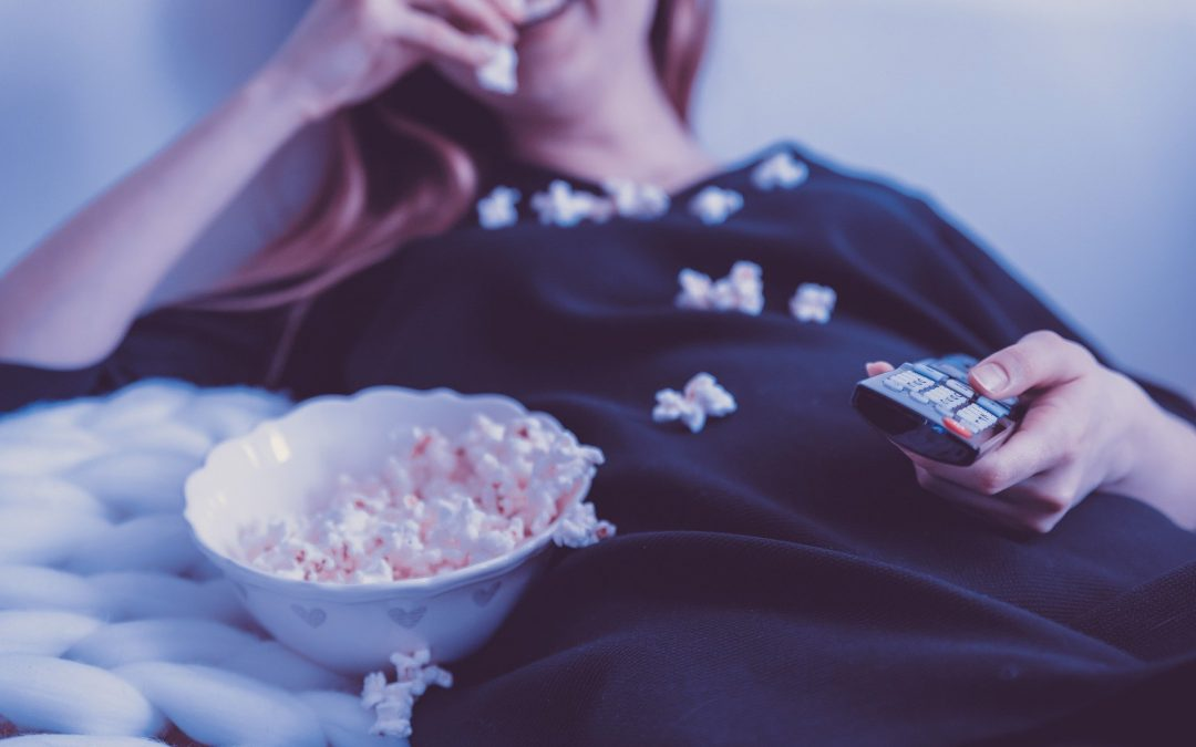 Binge-watching – IPTV 101