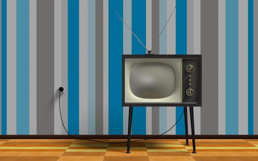 Catch-Up TV – IPTV 101