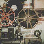 4k content - classic movies