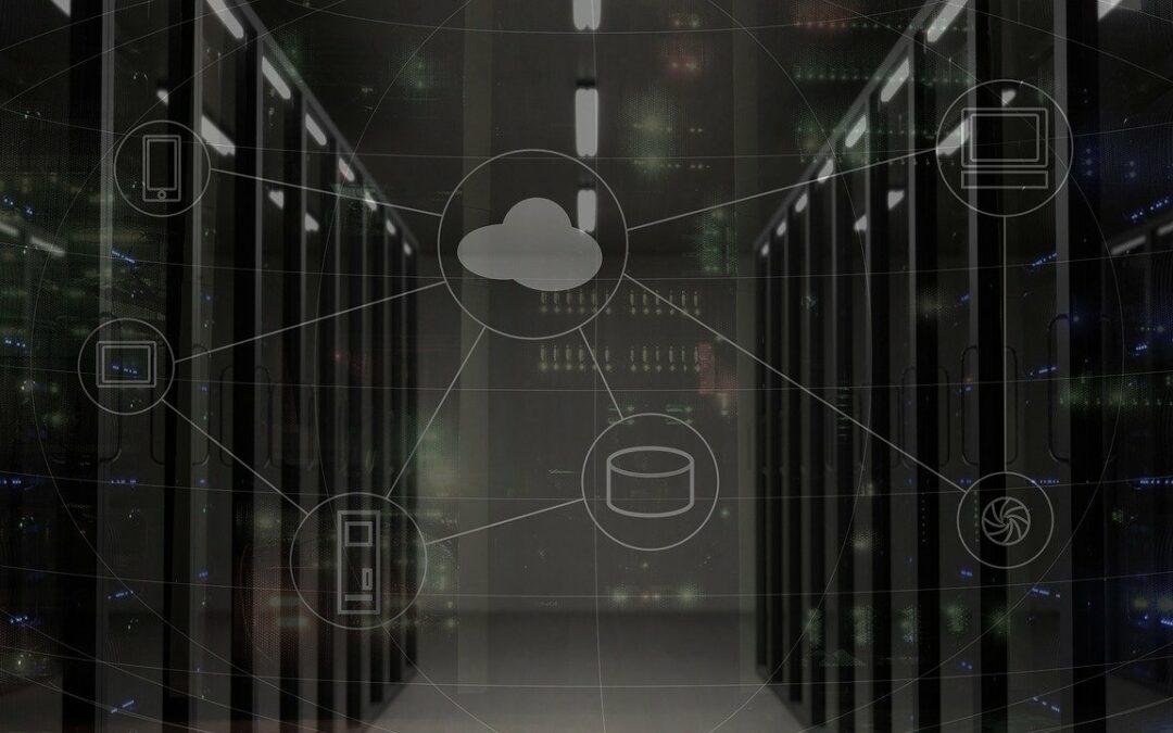 IPTV Server Management – IPTV 101