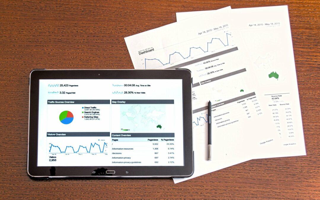 IPTV Market Leaders and Key Trends