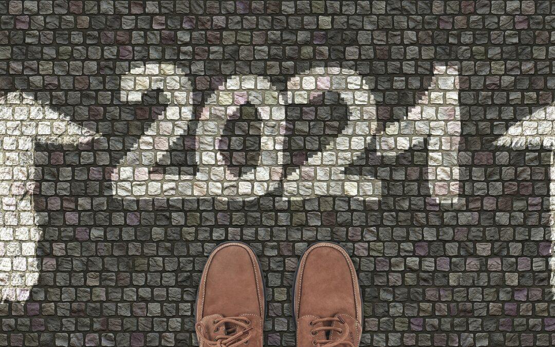 IPTV Start-Up in 2021