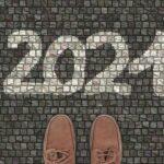 IPTV Start-Up 2021