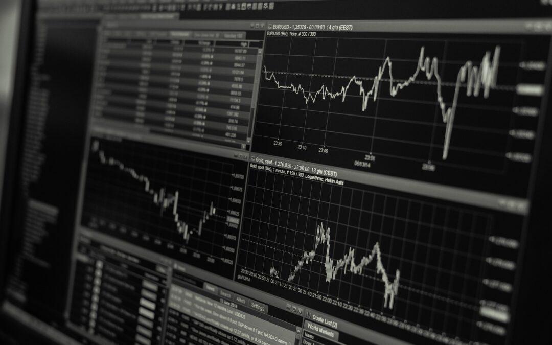 Future of IPTV – 2021 Analysis
