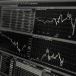 Future of IPTV - 2021 Analysis
