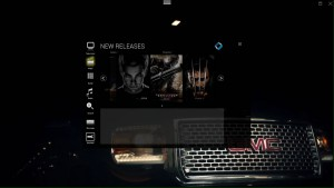 MatrixEverywhere PC Player Screen Shot 5