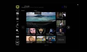 MatrixCloud IMX 1100 PC IPTV Player