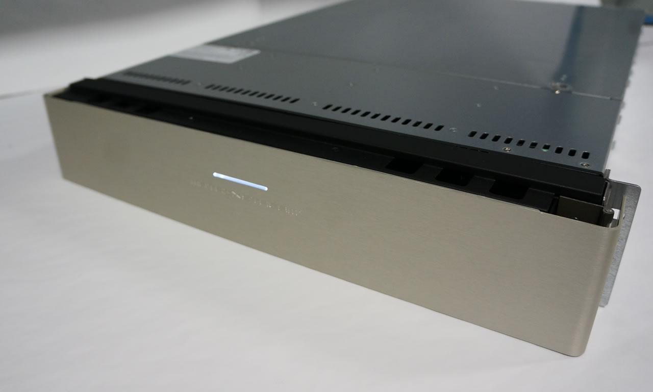 2u-server-1-1280x768-2