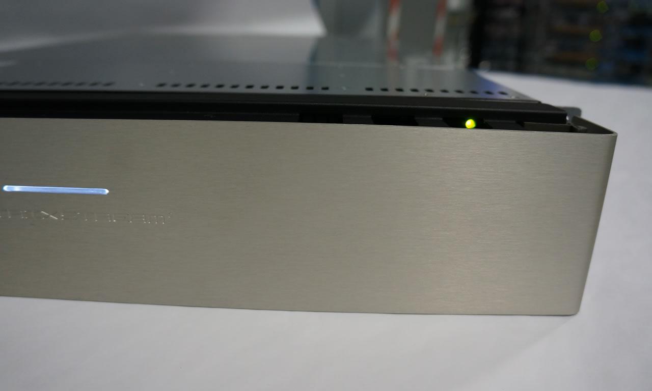 2u-server-2-1280x768-2
