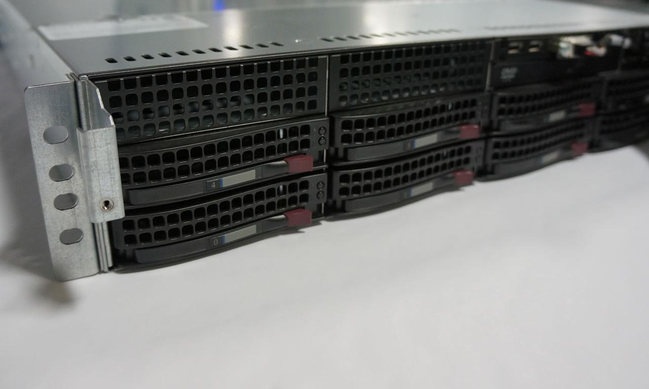 2u-x1s-storage-1-1280x768-2